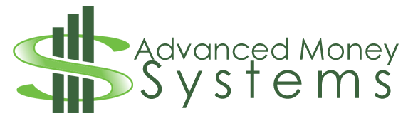 Advanced Money Systems